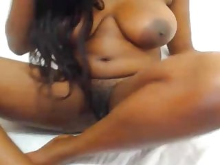 Incredible adult scene Ebony exclusive exclusive , watch it