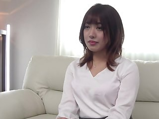 Incredible porn video Handjob best show
